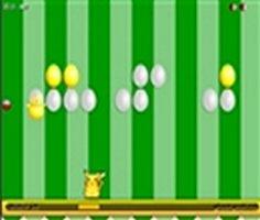 Pokemon Yumurta